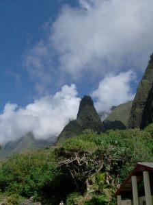 Maui Park