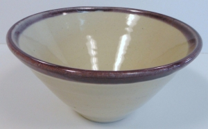 Bowls made for the upcoming harvest dance at Trout Lake Community Center, October 18th 2013 at 6:00 PM