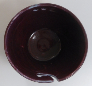yarnbowl2