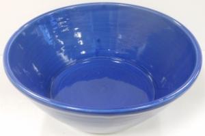 Noxzema blue