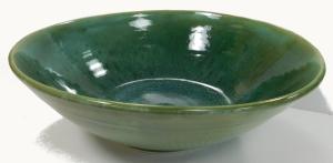 green bowl 2