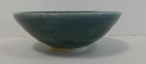teabowl3